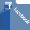 facebook samo-opusteno.info